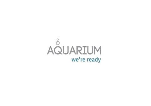 AQUARIUM Software