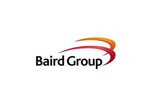 The Baird Group